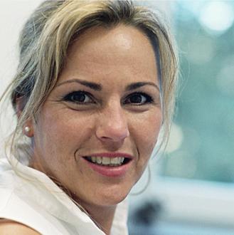 Rechtsanwältin Sandra Buhr